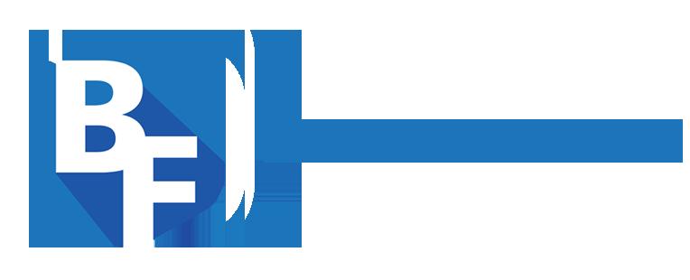Bira Fonseca