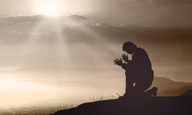 Deus Quer Restaurar  Você