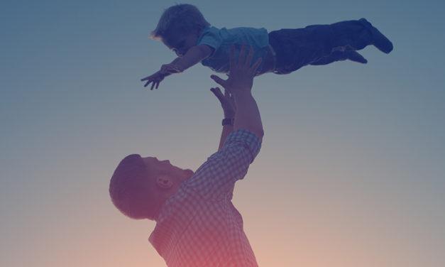 Dia Do Pai Celestial  (ou PAI-NOSSO)