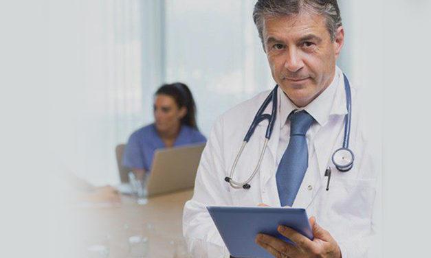 Médico da Alma